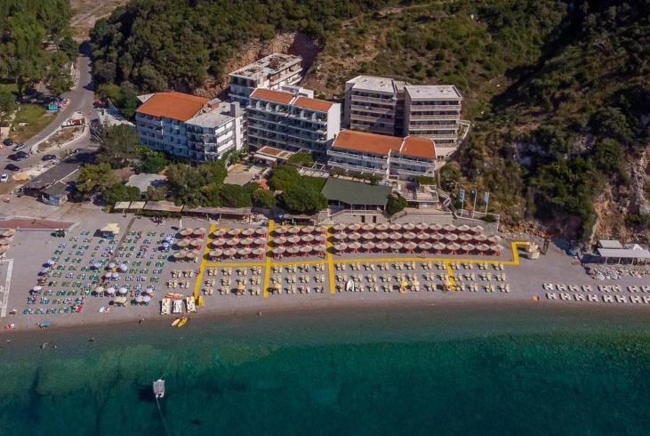 poseidon-hotel-4