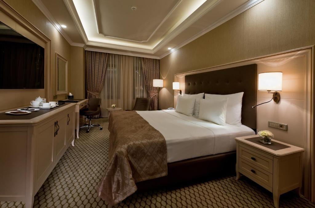 divan-suites-batumi-4