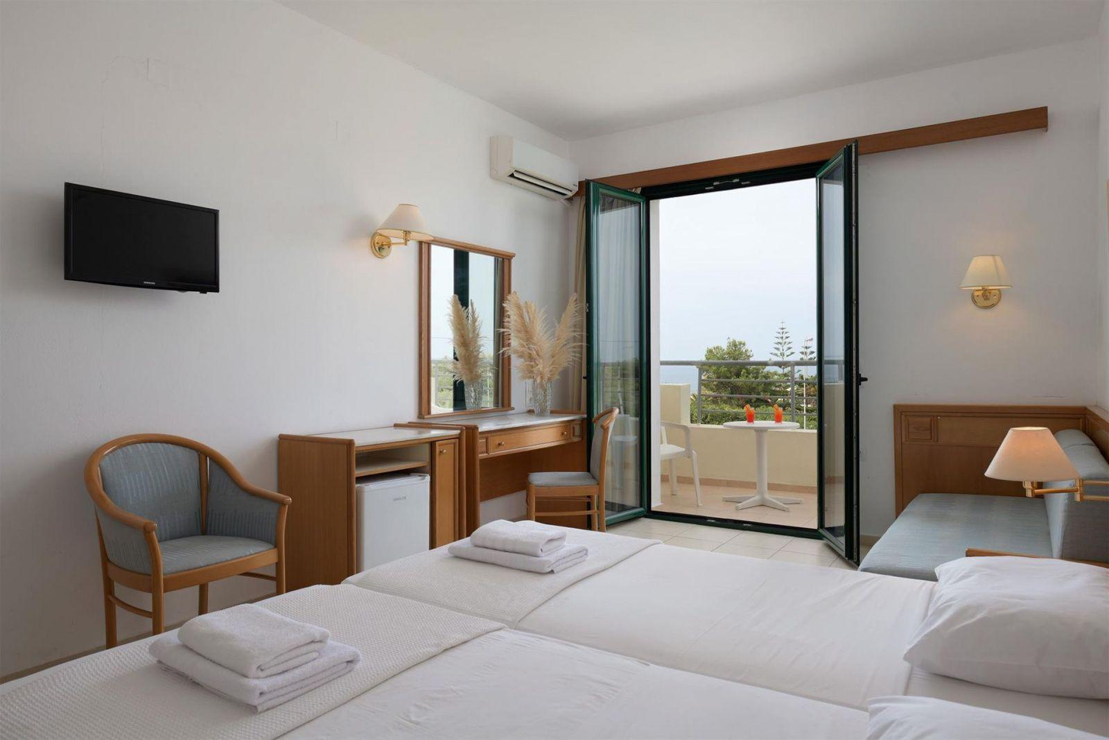 gortyna-hotel-3