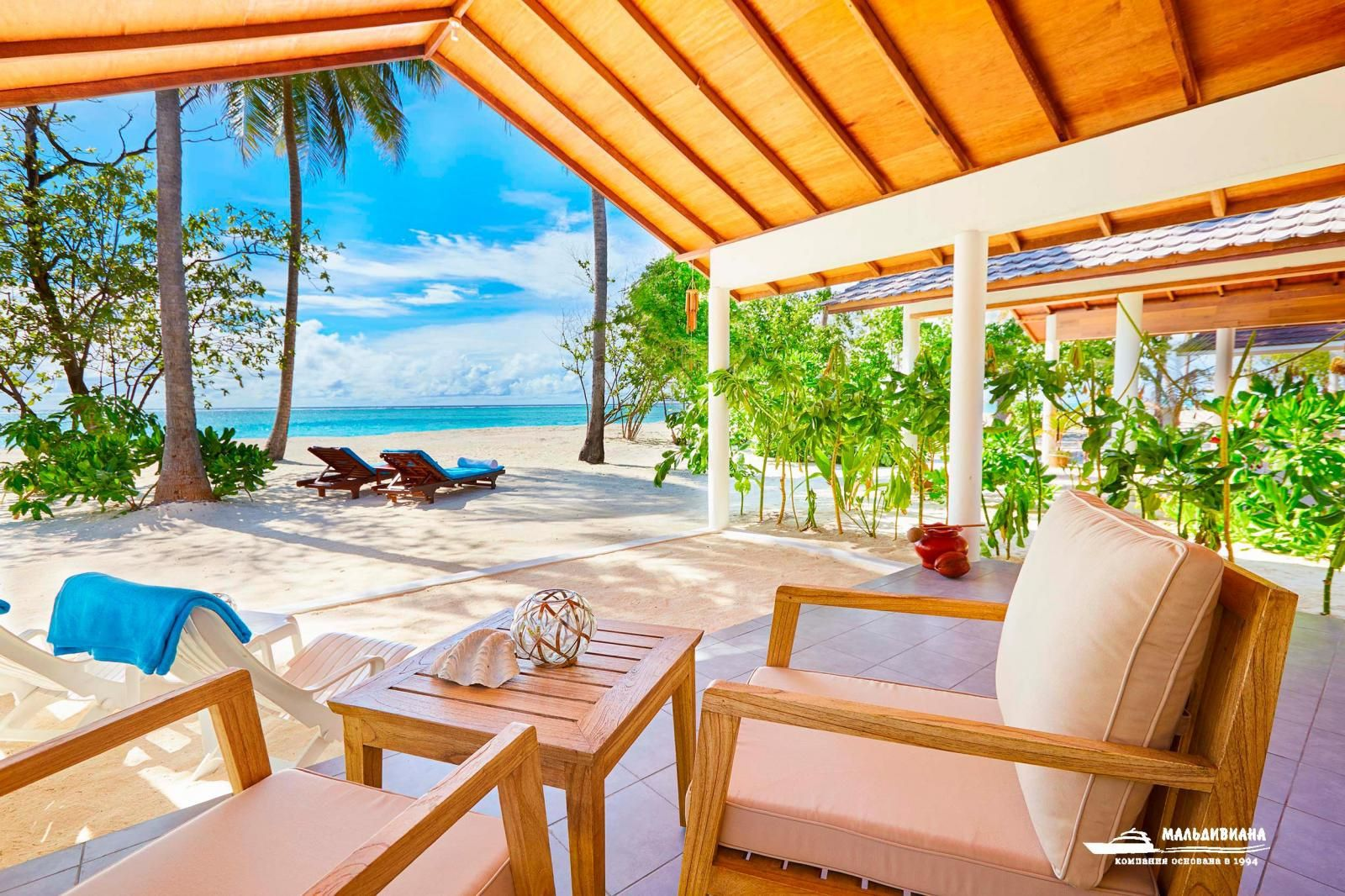 innahura-maldives-resort-4