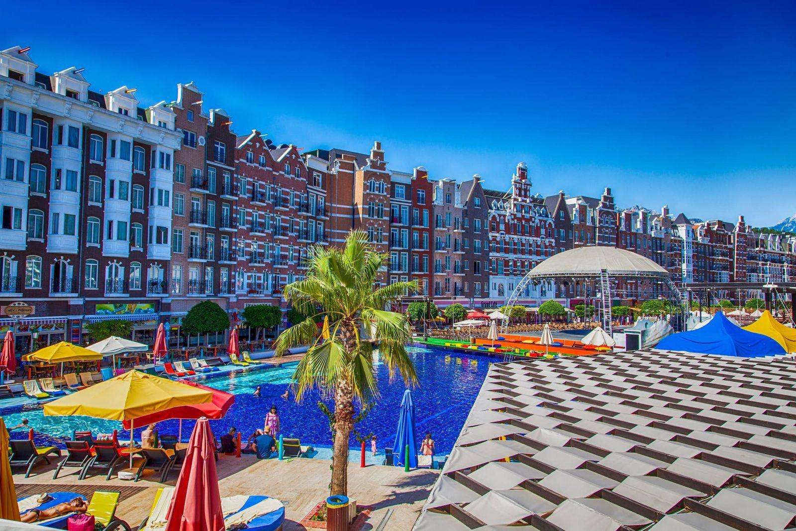 orange-county-resort-hotel-5