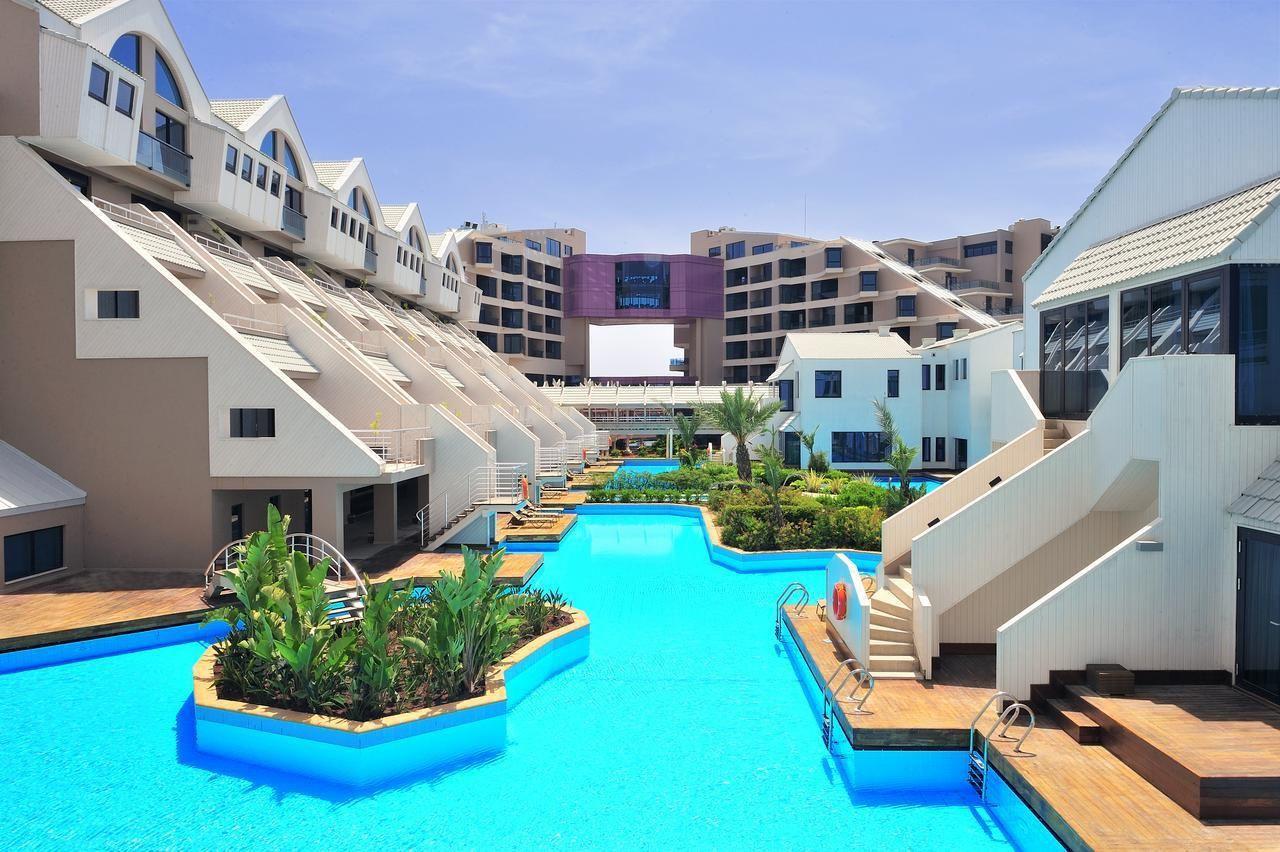 susesi-luxury-resort-5