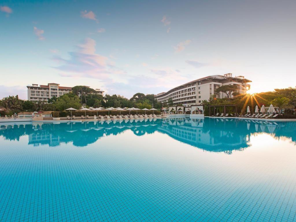 ela-quality-resort-5
