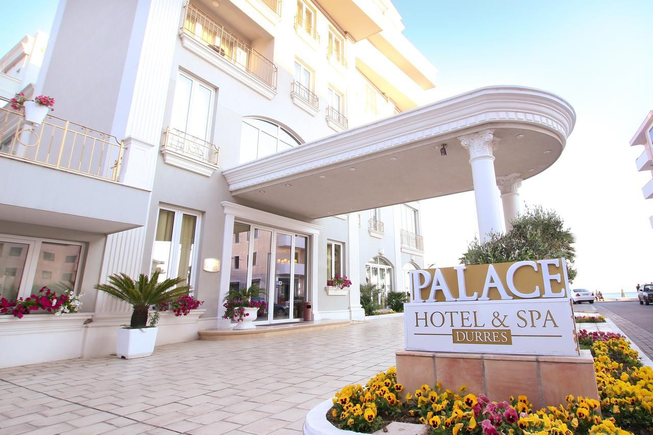 palace-hotel-spa-5