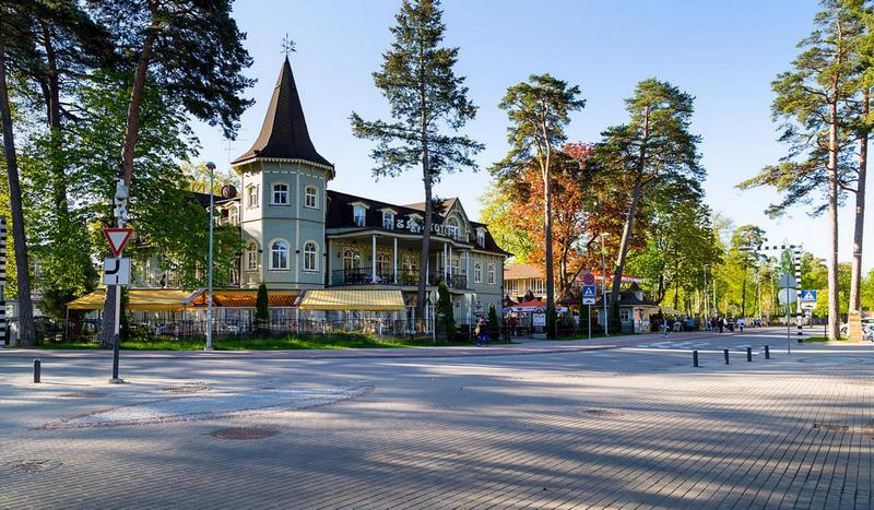 avtobusnyj-tur-lviv-ryga-stokgolm-yurmala-lviv