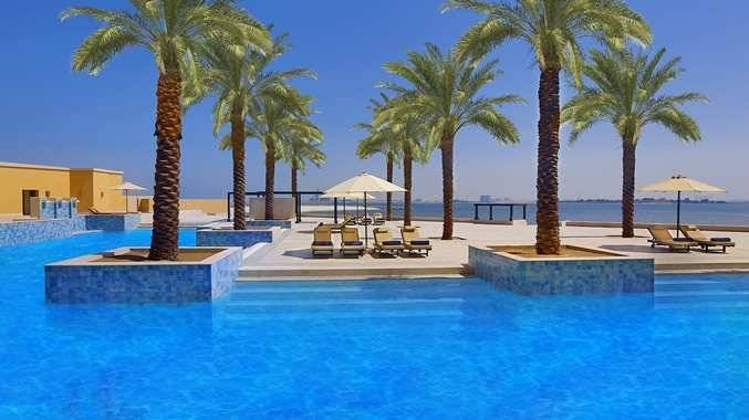 marjan-island-resort-spa-5