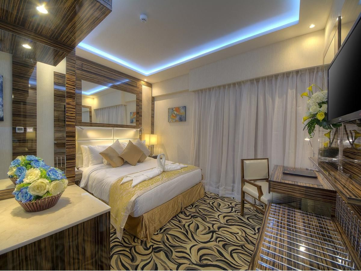 orchid-vue-hotel-4
