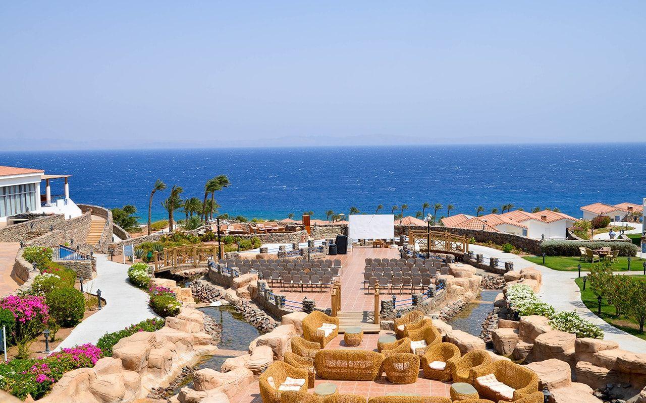 ecotel-dahab-resort-4