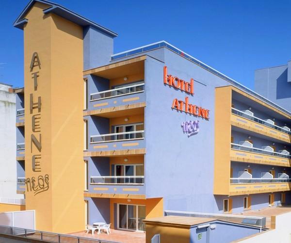 athene-neos-hotel-3