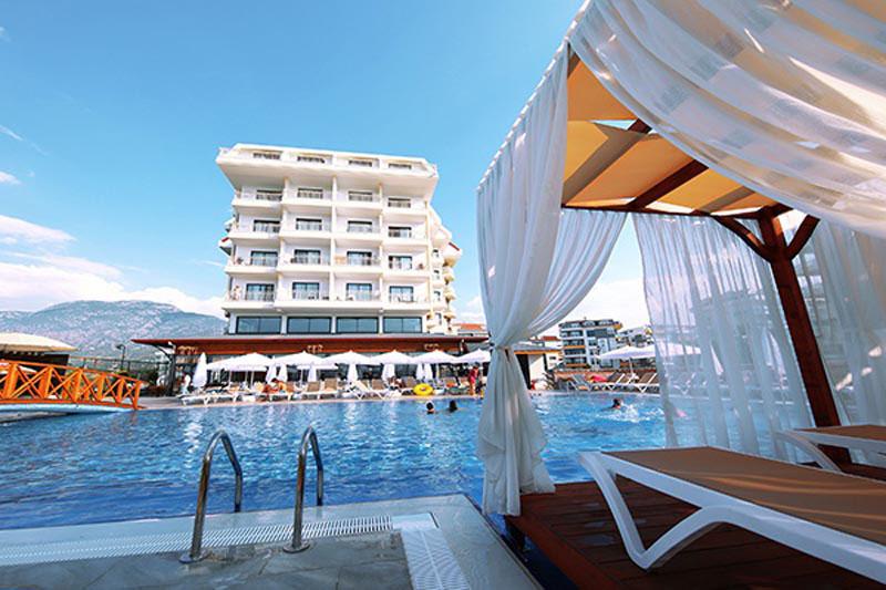 sey-beach-hotel-spa-4