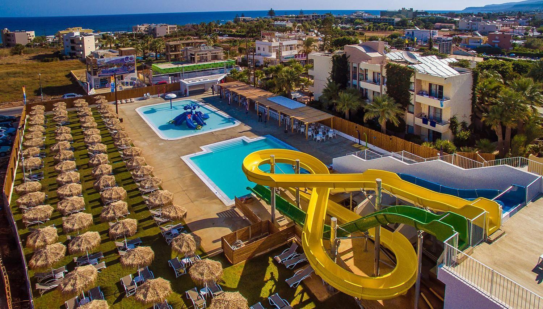 meropi-hotel-apartments-4