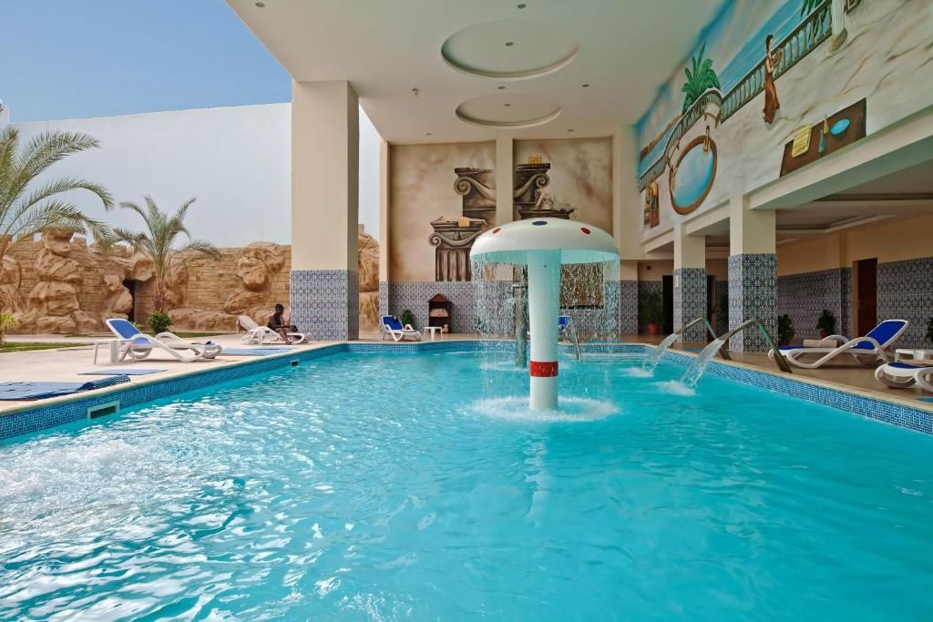 titanic-beach-spa-aqua-park-5