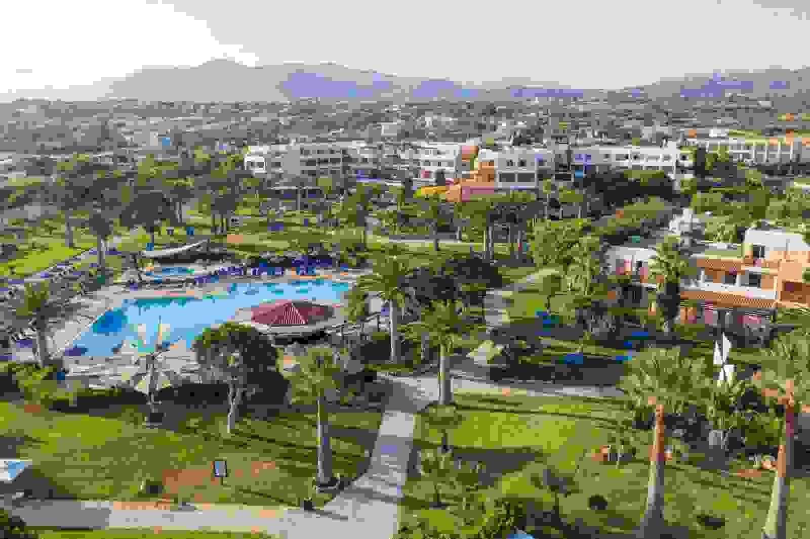 anissa-beach-hotel-village-4