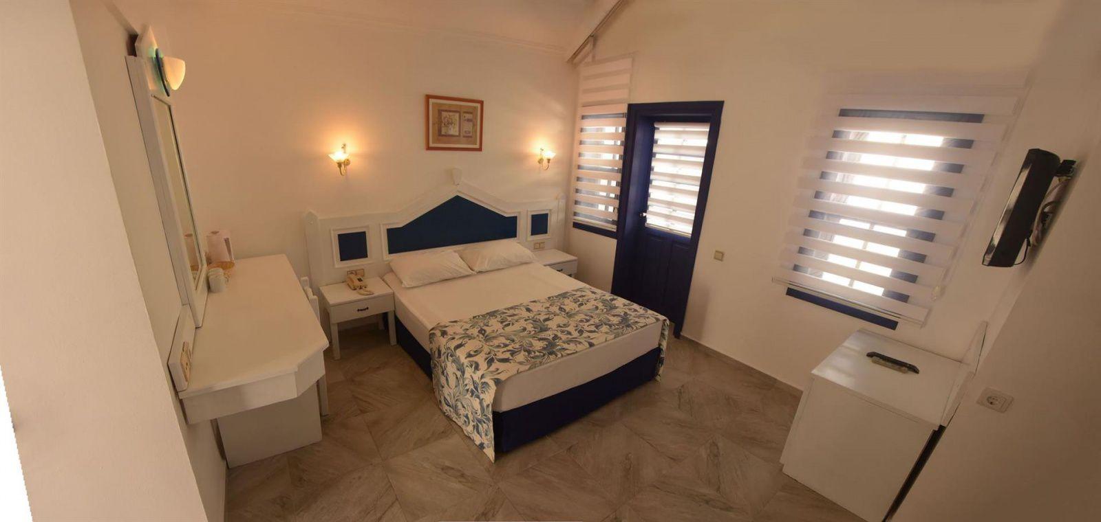 oludeniz-resort-by-z-hotels-4