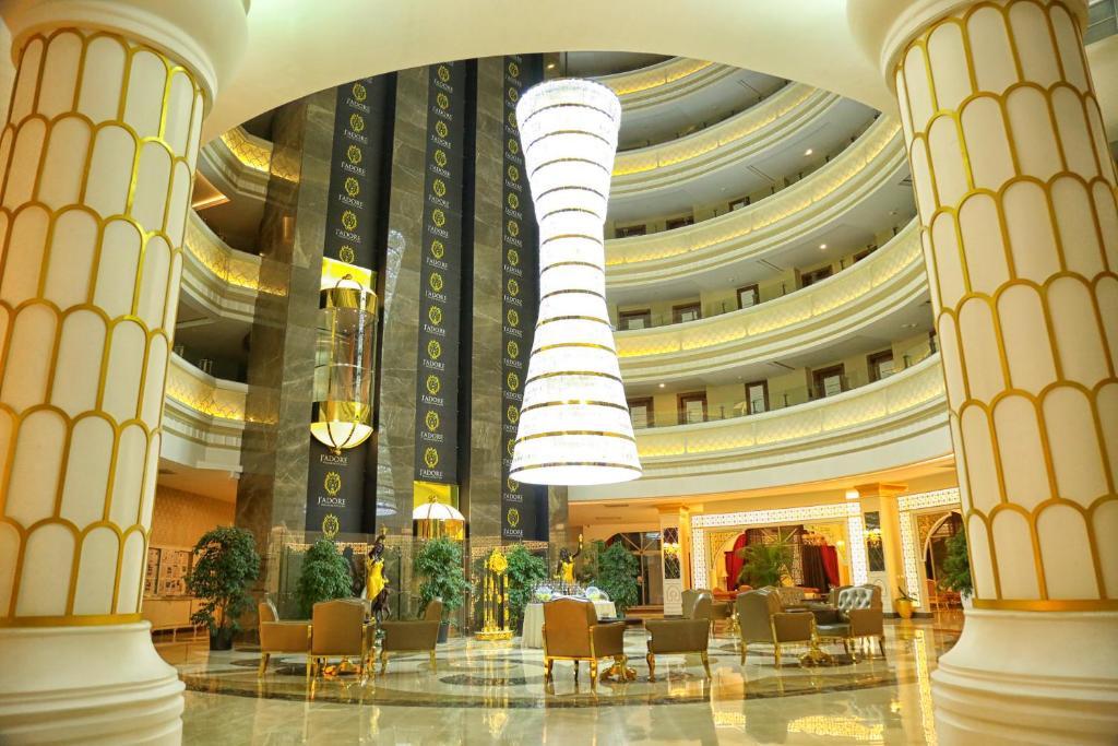 jadore-deluxe-hotel-spa-5