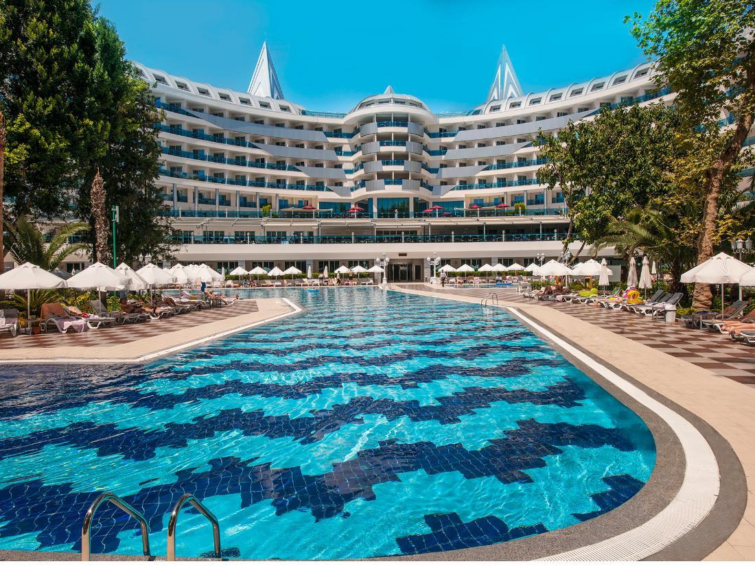 delphin-botanik-platinum-hotel-5