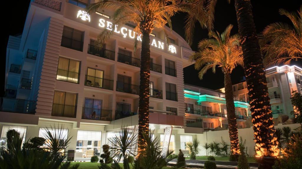 selcukhan-hotel-4