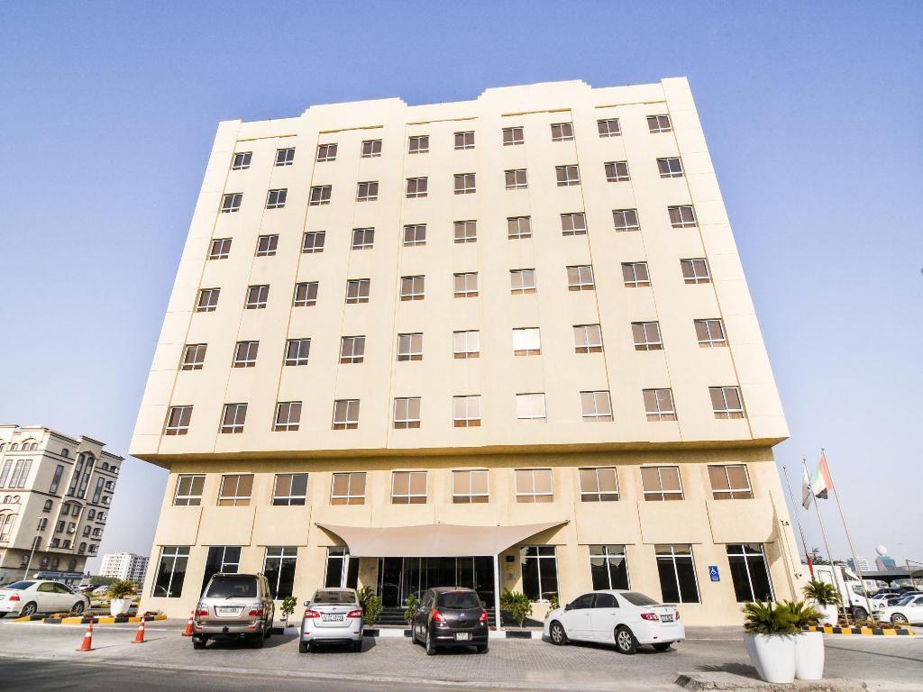 capital-o-action-hotel-ras-al-khaimah-3