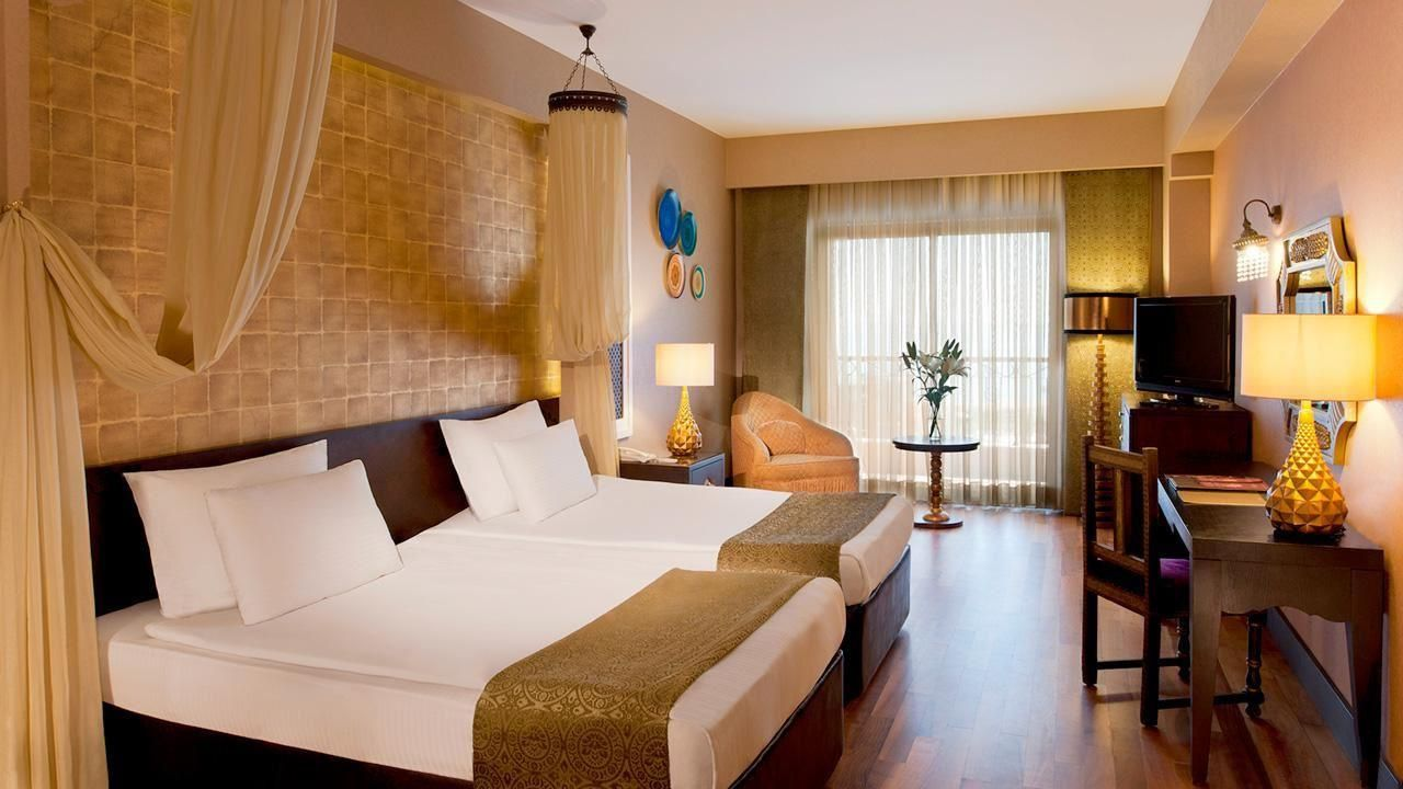 spice-hotel-spa-5