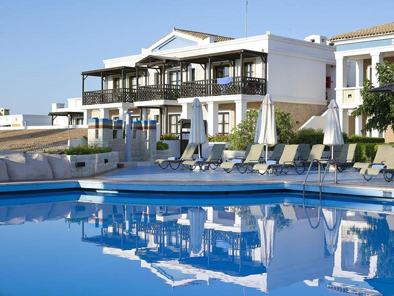 aldemar-royal-mare-luxury-resort-thalasso-5