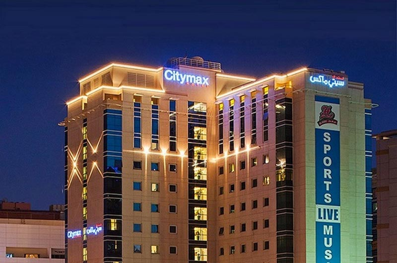 citymax-hotel-sharjah-3