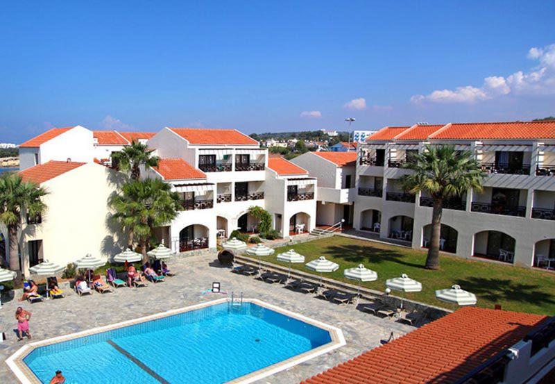 mimosa-beach-hotel-3