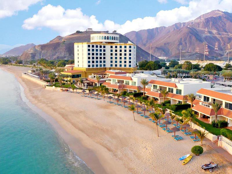 oceanic-resort-spa-khorfakkan-4