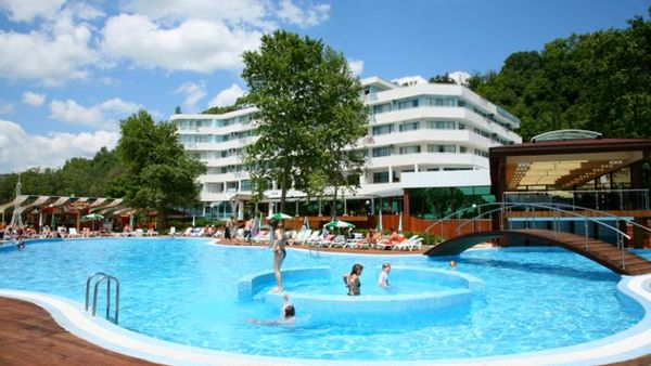 park-hotel-zdravets