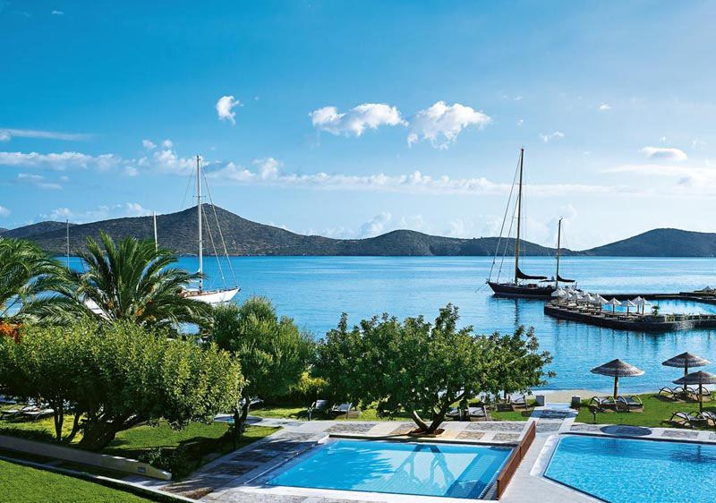 porto-elounda-golf-spa-resort-5