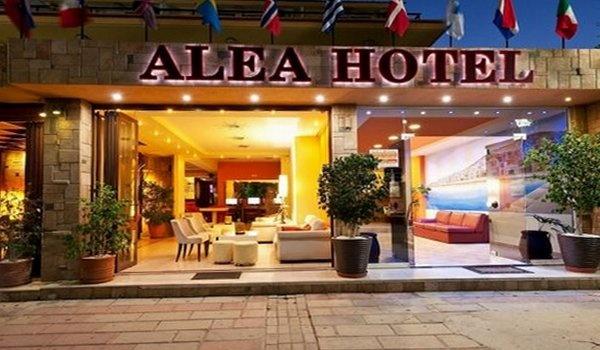 alea-hotel-3