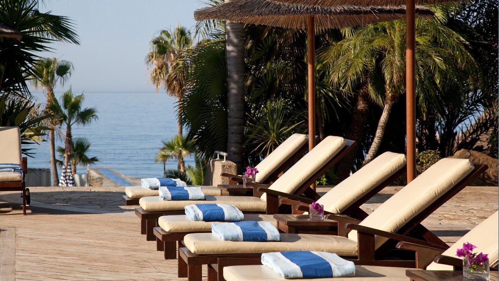 amathus-beach-hotel-5
