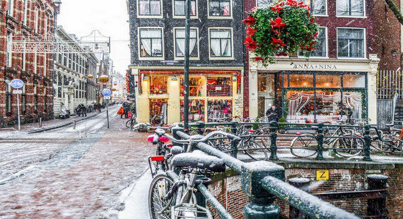 niderlandy-iamsterdam-novyj-rik-v-amsterdami
