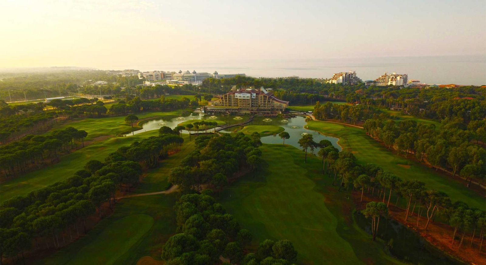 sueno-hotels-golf-belek-5