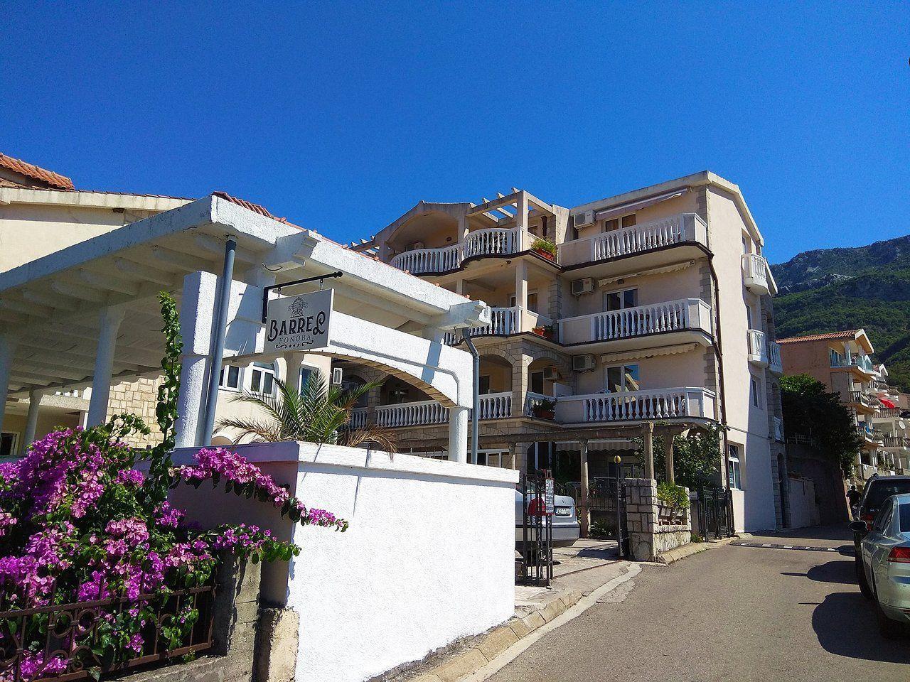 apartments-bojana-3
