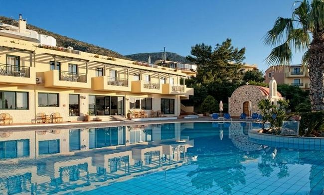 asterias-village-apartments-hotel
