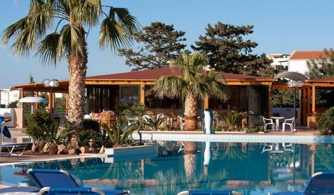 asterias-village-apartments-hotel