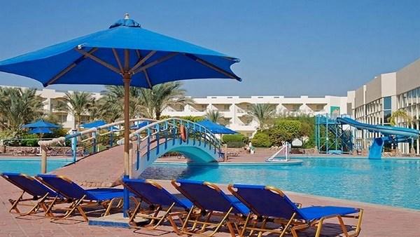 aurora-oriental-resort-sharm-el-sheikh-ex-oriental-resort-sharm-el-sheikh-5