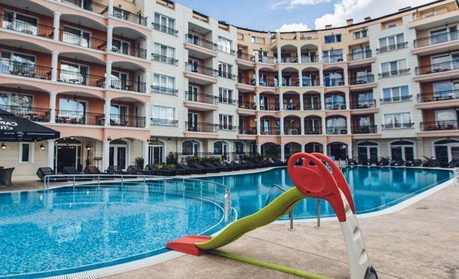 avenue-deluxe-aparthotel-4