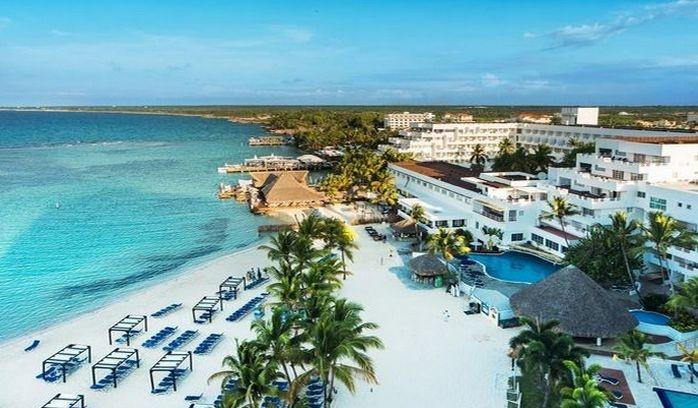 be-live-experience-hamaca-beach-4