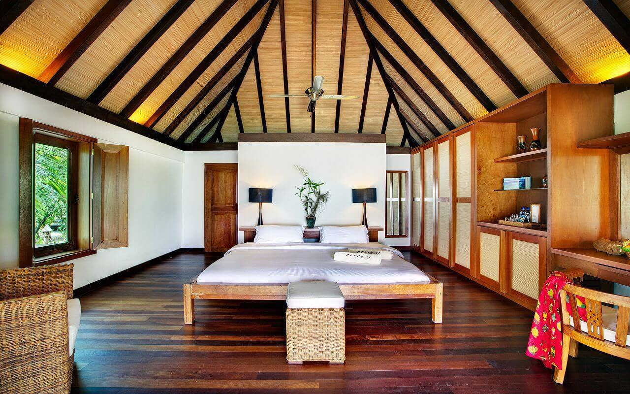 gangehi-island-resort-4