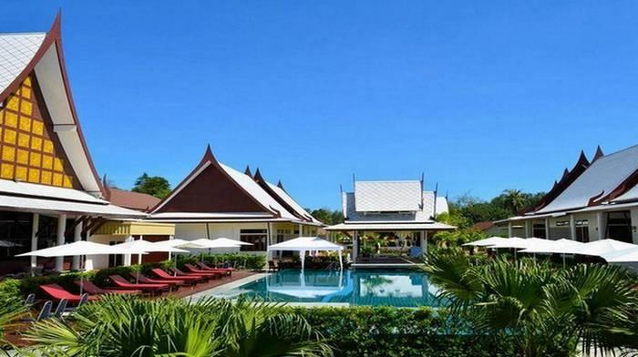 bhu-tarn-koh-chang-resort-spa-4
