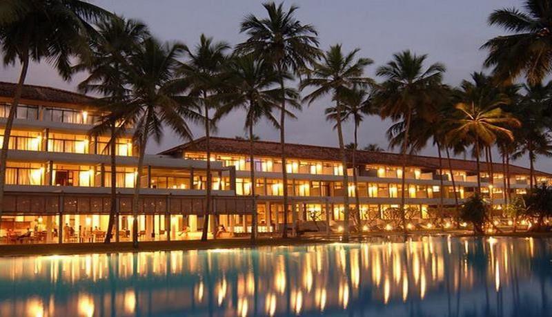 blue-water-resort-5