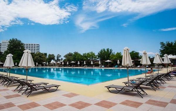 bomo-athos-palace-hotel-4