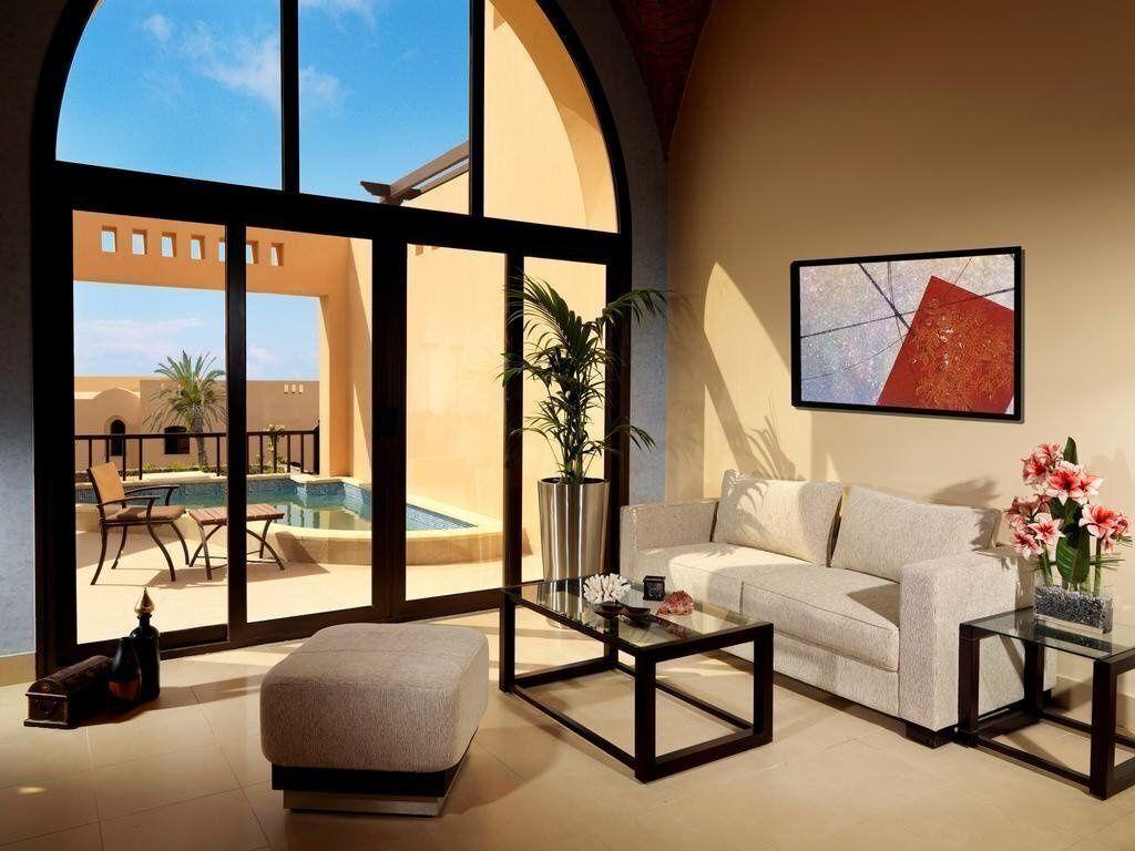 the-cove-rotana-resort-ras-al-khaimah-5