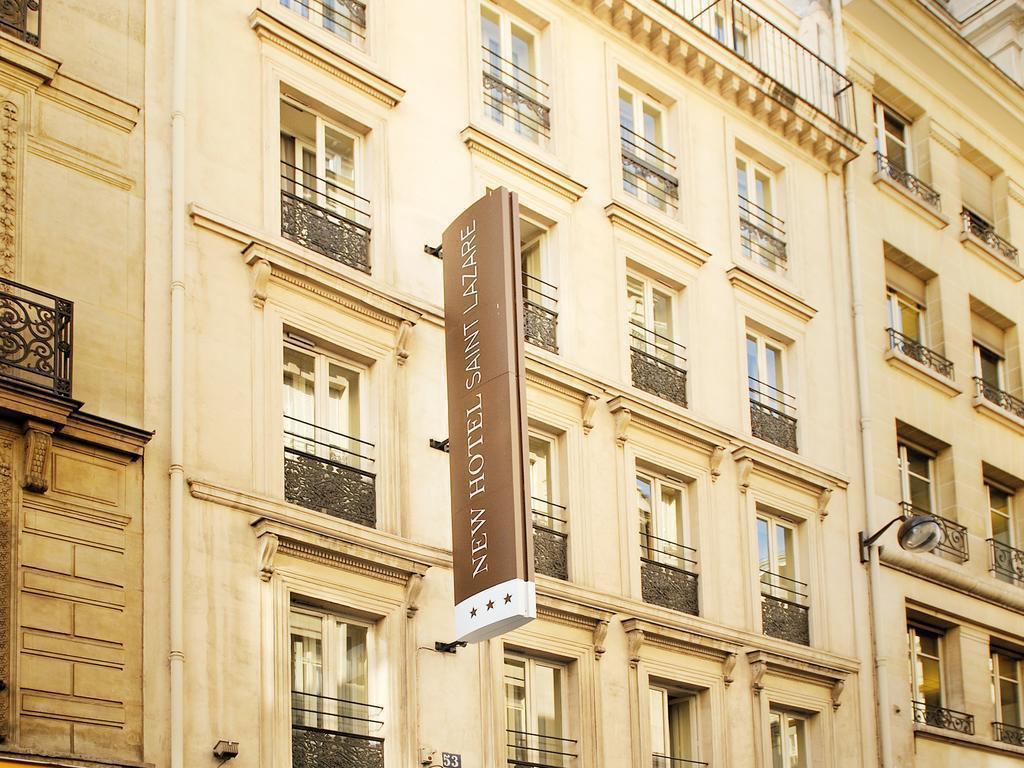 new-hotel-saint-lazare-3