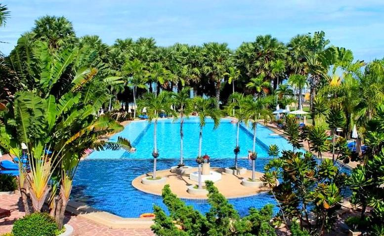 botany-beach-resort-3