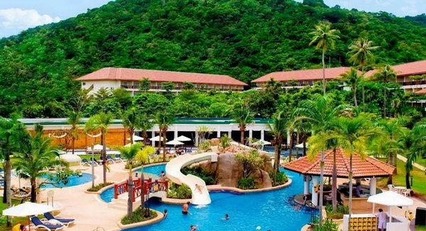 centara-karon-resort-phuket