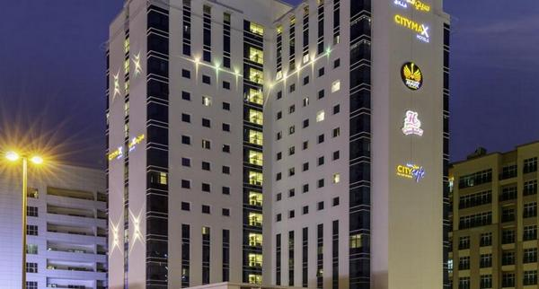 citymax-hotel-al-barsha-at-the-mall-3