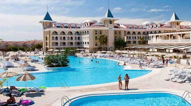 concordia-celes-hotel-5