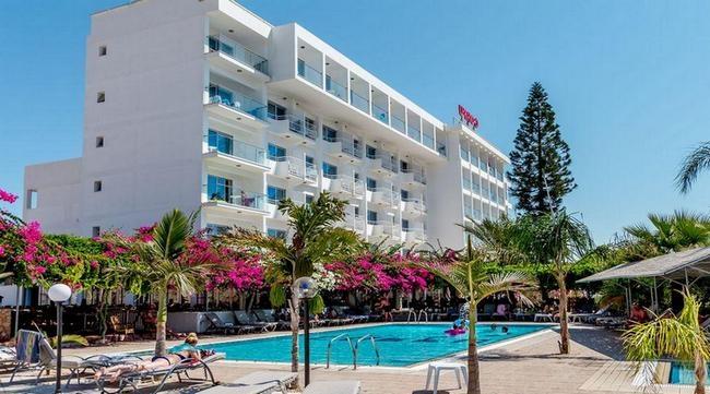corfu-hotel-3